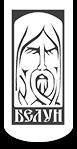 Белун